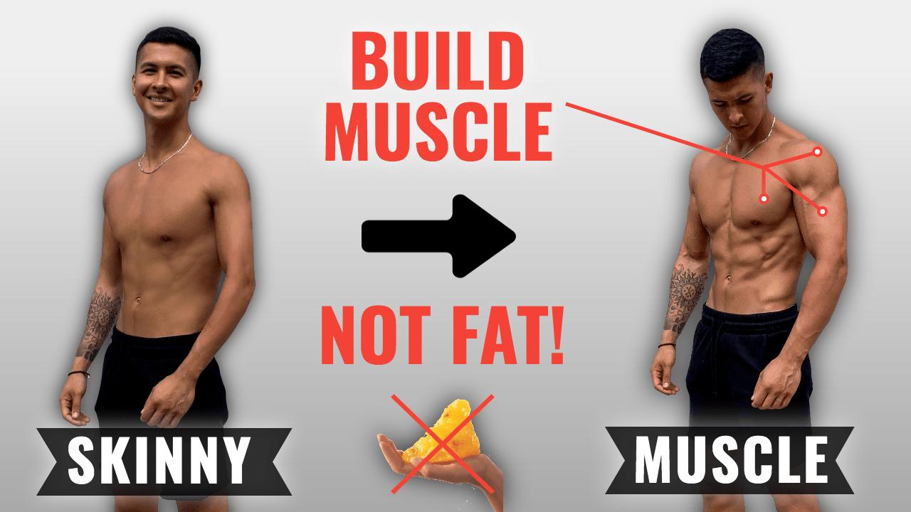 how to bulk up fast thumbnail-min