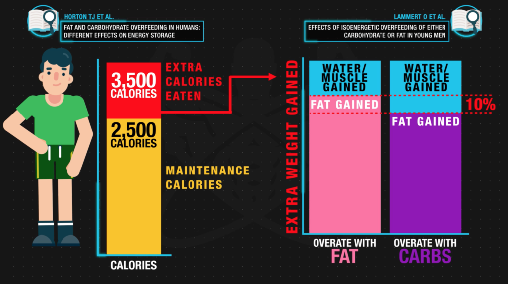 Cheat meal plan macros distribution