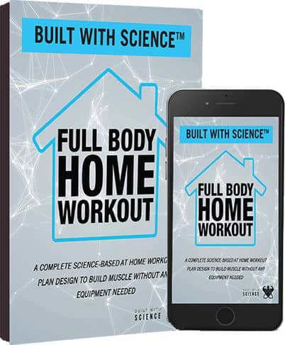 home-workout-PDF-cover