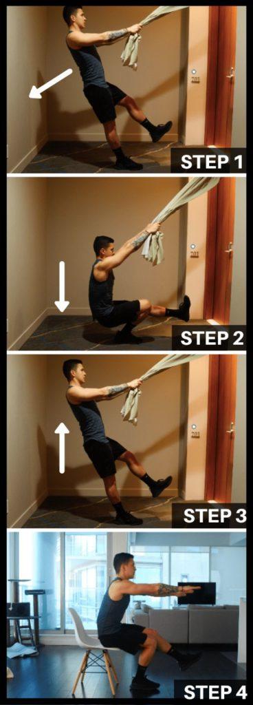 pistol squat-min