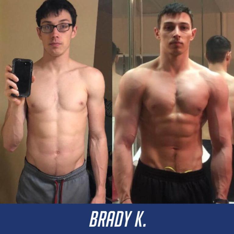 bws-transformations-gallery_brian-k