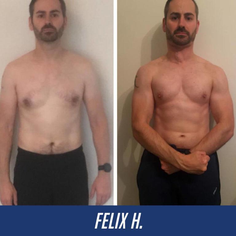 bws-transformations-gallery_felix-h