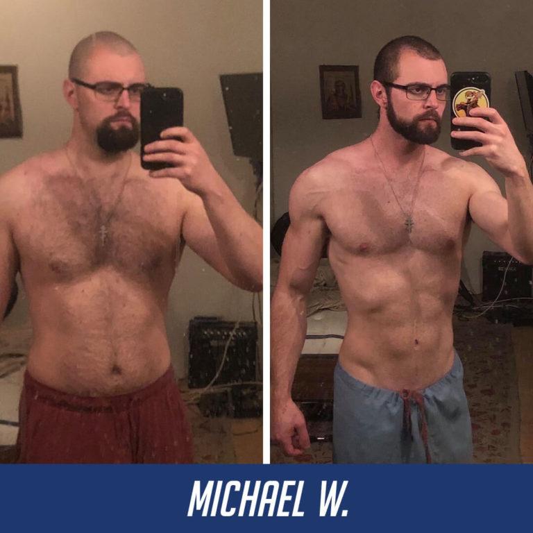 bws-transformations-gallery_michael-w