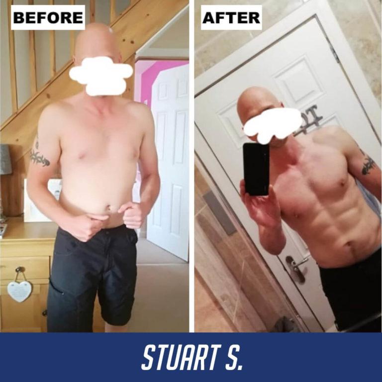 bws-transformations-gallery_stuart-s