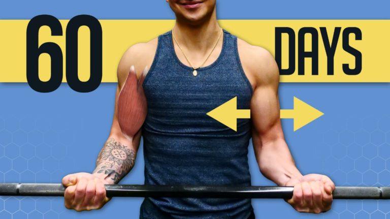 Big biceps thumbnail