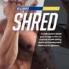 Beginner SHRED Program
