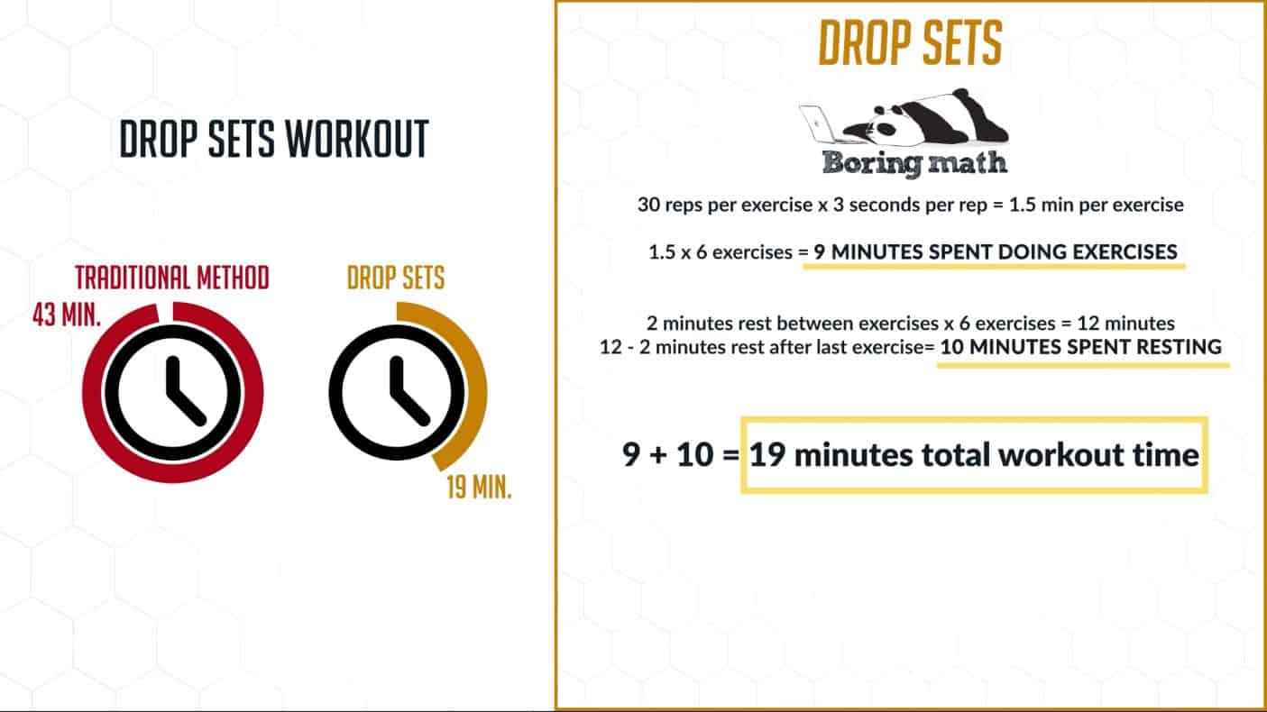 Cut-down-on-your-workout-time-by-more-than-half-by-using-drop-sets