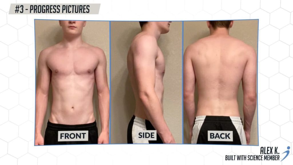 Take-progress-pictures-to-see-your-muscle-gains
