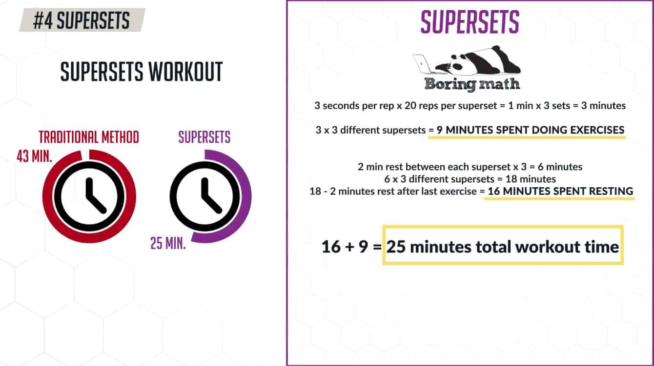 Using-supersets-in-your-workouts-can-help-you-cut-down-training-time-by-nearly-half