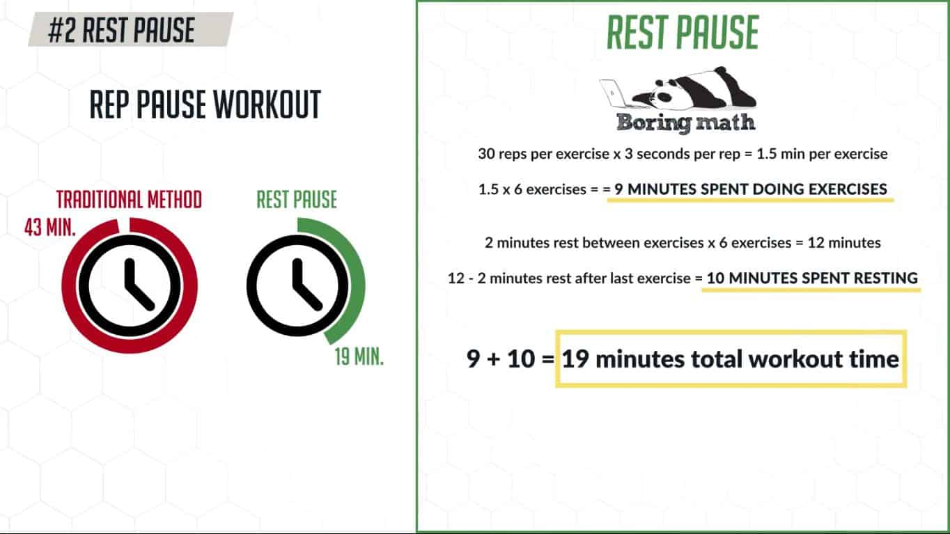 Using-the-rest-pause-method-in-your-training-can-cut-down-your-workout-time-by-more-than-half