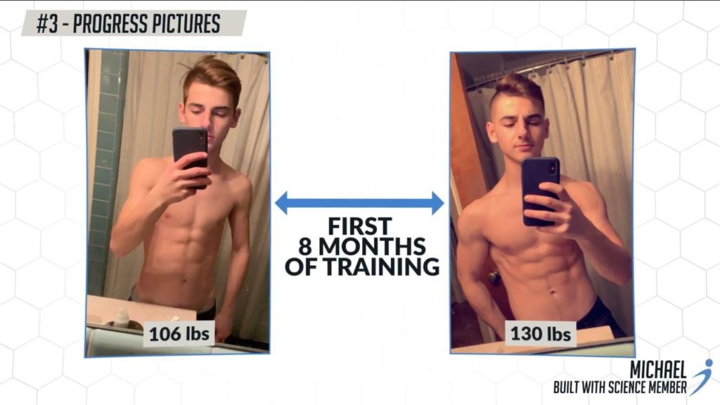 Visual-progress-will-become-obvious-if-you-stick-to-your-training
